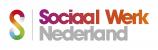 Logo Sociaal Werk Nederland