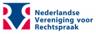 Logo NVvR