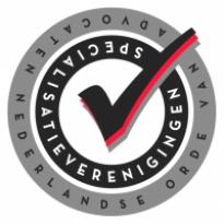 Keurmerk_specialisatievereniging