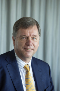 Frans Knuppe